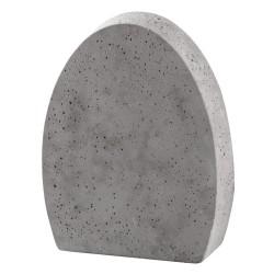 Öntőforma betonhoz: tojás (14 cm)