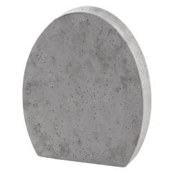 Öntőforma betonhoz: tojás (17,5 cm)