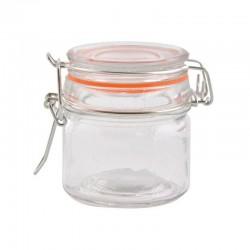 Csatos üveg (0,9 dl)