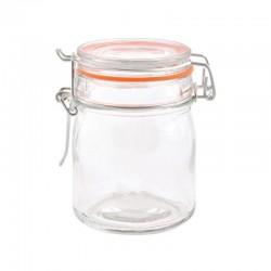 Csatos üveg (1,6 dl)