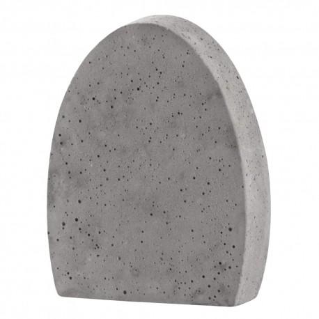 Öntőforma betonhoz: tojás (10,5 cm)