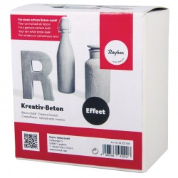 Betonpaszta, 250 ml