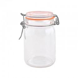 Csatos üveg (2,3 dl)