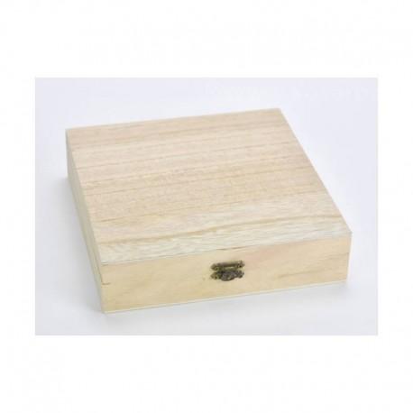 Natúr dobozka (20x20)