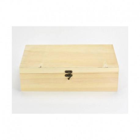 Natúr doboz (20x35)