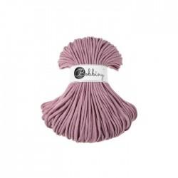 Bobbiny Prémium zsinórfonal - Dusty Pink (100 m)