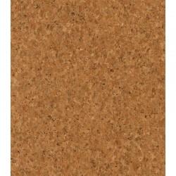 Parafa anyag tekercs - granulátum (30x45 cm)