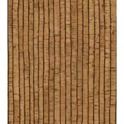 Parafa anyag tekercs - csíkok (30x45 cm)
