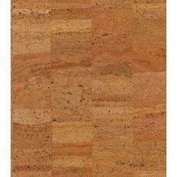 Parafa anyag tekercs - natúr (30x45 cm)