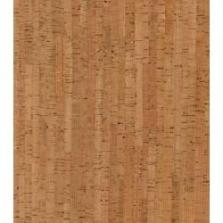 Parafa anyag tekercs - széles csíkos 0,5 mm (30x45 cm)