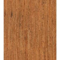 Parafa anyag tekercs - keskeny csíkos 0,5 mm (30x45 cm)