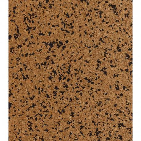 Parafa anyag tekercs - barna granulátum 0,5 mm (30x45 cm)