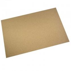 Parafa lap 30x45 cm, 3 mm