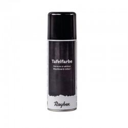Táblafesték spray  - fekete (200 ml)