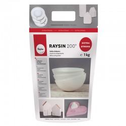 Raysin 200 öntőpor - 1 kg