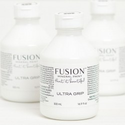 Fusion Ultra Grip tapadás fokozó, 500 ml