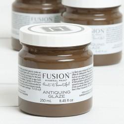 Fusion antik máz, 250 ml