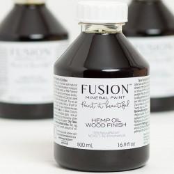 Kender olaj, 500 ml