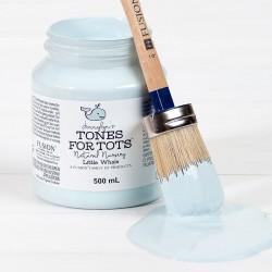 Fusion ásványi festék - Little Whale (500 ml)