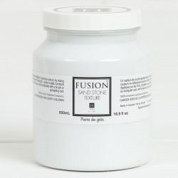 Fusion Homokkő textúra, 500 ml