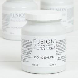 Fusion Concealer szín blokkoló, 500 ml