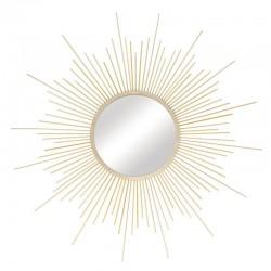 DIY Naptükör - nagy (63 cm)