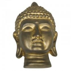 Öntőforma: Buddha (20 cm)
