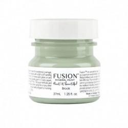 Fusion ásványi festék - Brook, 37 ml
