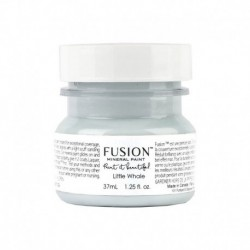 Fusion ásványi festék - Little Whale, 37 ml