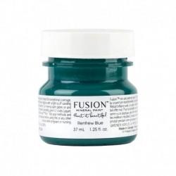 Fusion ásványi festék - Renfrew Blue, 37 ml
