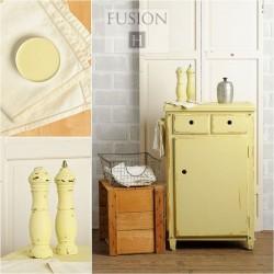 Fusion ásványi festék - Aubusson, 37 ml
