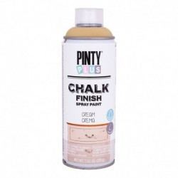 PintyPlus krétafesték spray - krém, 400 ml