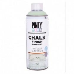 PintyPlus krétafesték spray - mentazöld, 400 ml