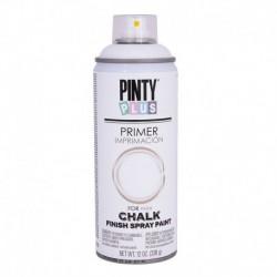 PintyPlus krétafesték alapozó spray - 400 ml