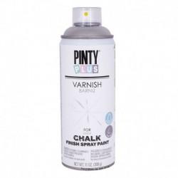 PintyPlus matt lakk - 400 ml