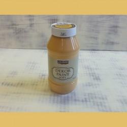 Dekor Paint Soft dekorfesték – mandarin, 1000 ml